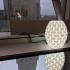 LAMP CRESTAS A print image