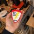 3DmakersBCN Emblem MM image