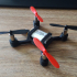 Mini Drone image