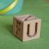 FUN Cube image