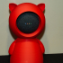 Google Home Mini Buddy image