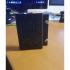 Ender 3 Pi Sleeve Case image