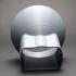 Light Modifier for Yongnuo image