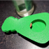 UBO - the Unknown Bottle Opener image