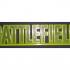 Battlefield Logo image