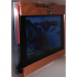 Lenovo Yoga 2 Wallmount - Frame image