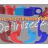 """Heavy Duty e3D mount - FanMOD """"Optimized23"""" image"""