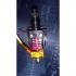 Final Creality / Micro Swiss hotend adapter ALLinONE mount on E3D/J-Head base image