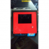 Display LCD 12864 Mount CR10 control box image