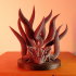 Nine-Tailed Demon Fox image