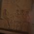 Funerary stele of Euklea image
