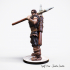Nordic Hunter miniature image