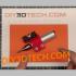 Mini-Lathe Tool Post Grinder! image