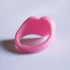 Valentines Day Heart Ring Gift image
