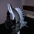 Lady Vengance Shiphead Headphone Holder image