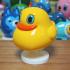 TDW_2997 Yoshii Ducky image