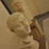 Unidentified portrait, the so-called Marius image