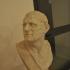 So-called Lysimachus image