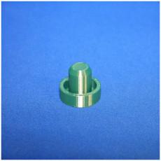 Picture of print of Handlebars endplug