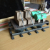 Flatbed Wagon for 16mm Scale Garden Railway image