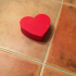 heart container image