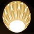 LAMP CRESTAS B image