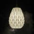 LAMP CRESTAS C image