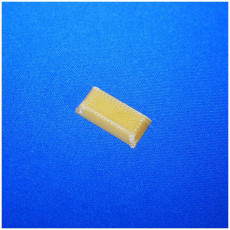 Picture of print of Gold Bar