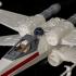 X-Wing image
