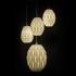 LAMP CRESTAS XL-C image