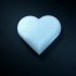 Round Heart image