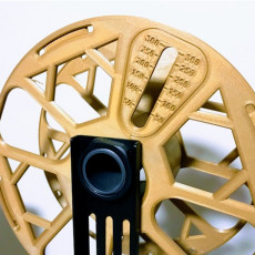 Filaments.ca Master Spool with Indicator