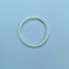 Picture of print of Ring
