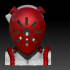 Ai Ninja V 2.0 image
