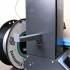 Spool holder- Monoprice mini select (V2) image
