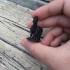Nordic Assassin miniature image