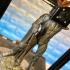 X-O Manowar print image