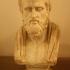 Sophocles, type 3 image