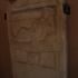 Funerary stele of Ammia image