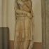 Statue of a Dacian image