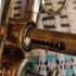 Trumpet Valve Guide image