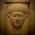 Hathor image
