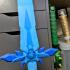 Blue Rose (SAO) image