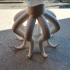 Google HOctopus mini image