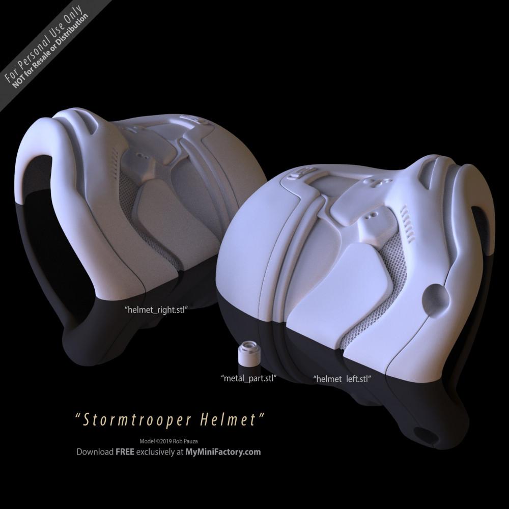 1000x1000 stormtrooper 2 part
