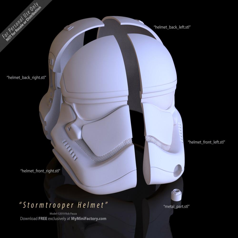 1000x1000 stormtrooper 4 part
