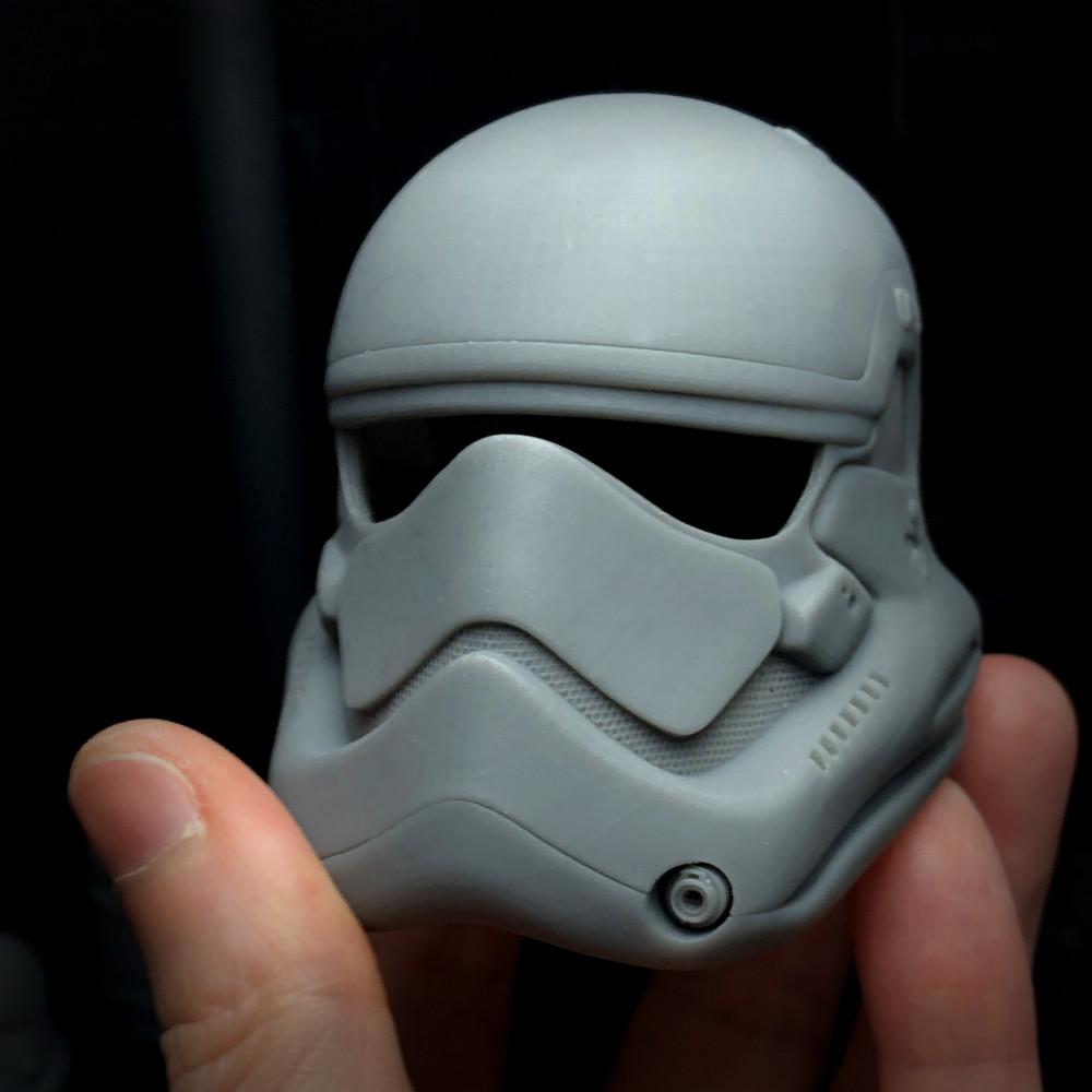1000x1000 stormtrooper print