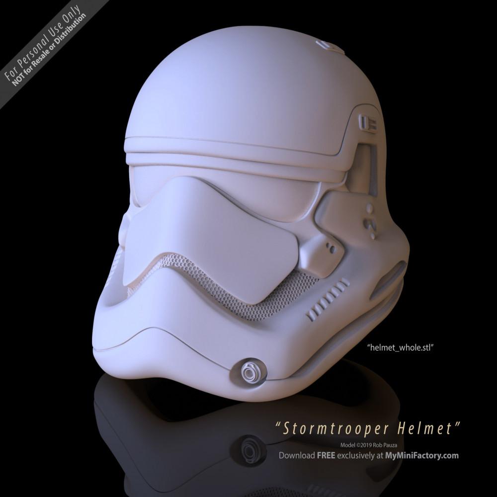 1000x1000 stormtrooper whole part