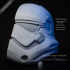 Stormtrooper Helmet 1:1 Scale image