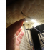 Led rail - SMD 5054 LED Strip image